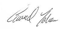 Full Signatur Eivind